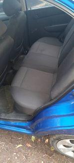 автобазар украины - Продажа 2010 г.в.  Chevrolet Aveo