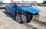 автобазар украины - Продажа 2015 г.в.  Ford Focus 2.0 PowerShift (150 л.с.)
