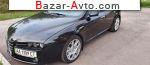 автобазар украины - Продажа 2007 г.в.  Alfa Romeo 159 3.2 JTS Q-tronic Q4 (260 л.с.)