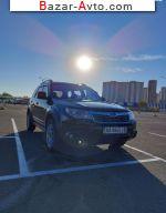 автобазар украины - Продажа 2010 г.в.  Subaru Forester 2.0XS E-AT (150 л.с.)