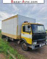 автобазар украины - Продажа 1991 г.в.  Iveco
