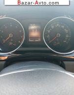 автобазар украины - Продажа 2016 г.в.  Volkswagen Jetta 1.8 TSI АТ (170 л.с.)