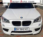 автобазар украины - Продажа 2013 г.в.  BMW