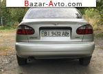 автобазар украины - Продажа 2005 г.в.  Daewoo Sens 1.3i МТ (70 л.с.)