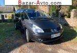 автобазар украины - Продажа 2007 г.в.  Renault Espace