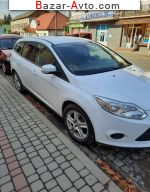 автобазар украины - Продажа 2014 г.в.  Ford Focus