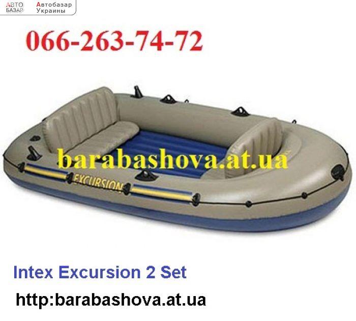 недорогая качественная лодка для рыбалки