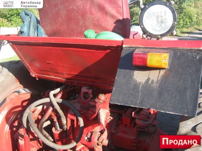 Тормоза трактора т 25 fermer ru фермер ру