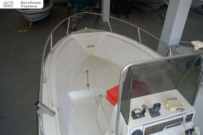 лодка производства сургут