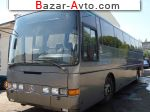 автобазар украины - Продажа 1998 г.в.  Mercedes Tourismo O1834