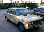 1981 ВАЗ 2103