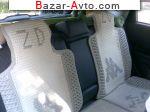 2008 Nissan Qashqai NAVI PACK