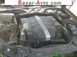 2004 Mercedes E