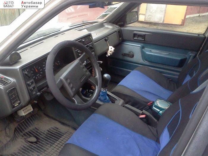 автобазар украины - Продажа 1986 г.в.  Volvo 360