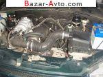 2004 Chevrolet Niva