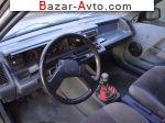 1987 Renault 21