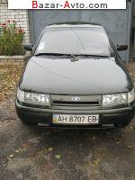 2006 ВАЗ 2110