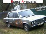 1993 ВАЗ 21061