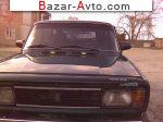 2005 ВАЗ 2104