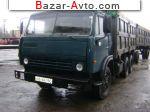 автобазар украины - Продажа  КАМАЗ 53212