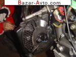 1995 Yamaha XTZ 660 Tenere 660