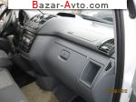 2004 Mercedes Vito 109 CDI Long