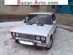 1988 ВАЗ 21063