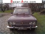 1976 ВАЗ 2103