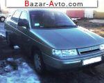 2001 ВАЗ 2110