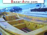 1990 Лодка