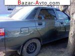 2007 ВАЗ 2110