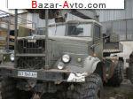 1992 КРАЗ 255 Экскаватор ЭО 4421 на базе Краза 255 –Б 1