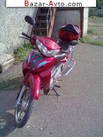 2010 Viper Active