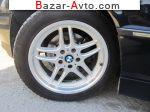 2000 BMW 7 Series 735