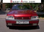 2003 Dacia SuperNova Clima
