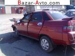 2004 ВАЗ 21103