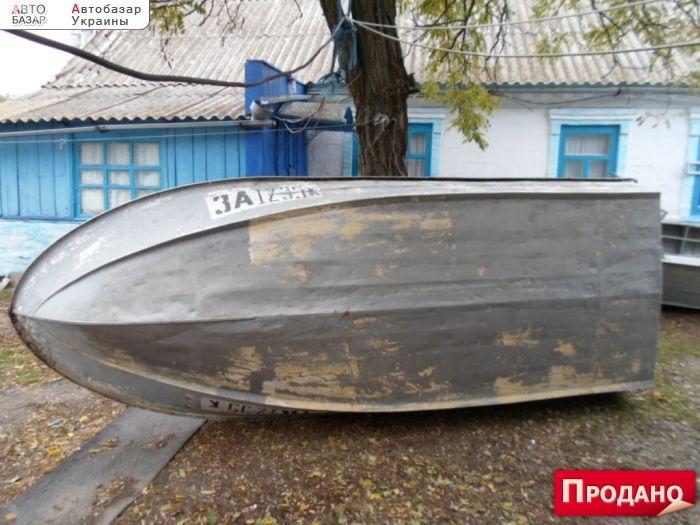 запчасти для лодок крым