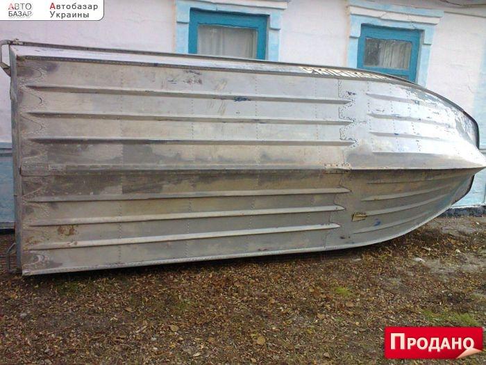 моторные лодки коми цена