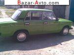 1985 ВАЗ 21063