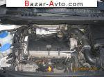 2004 Volkswagen Caddy 2.0 SDI 7МЕСТ
