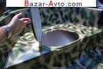 2012 Лодка Казанка БАРС 350