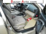 2007 Toyota RAV4 Long
