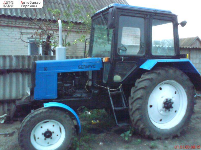 ������� ���� SCHMITZ ������ SCHMITZ sdp-27 2005 KREDIT