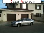 2004 Subaru Legacy 1-ХОЗЯИН ОБСЛУЖЕНА