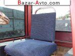 автобазар украины - Продажа 1999 г.в.  Трактор Т-25 ВЛАДИМИРОВЕЦ