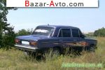 2000 ВАЗ 2106