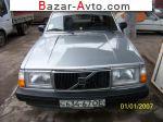 1982 Volvo 244 GL