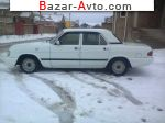 1999 ГАЗ 3110 волга