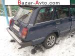 автобазар украины - Продажа 2004 г.в.  ВАЗ 2104