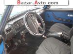 2004 ВАЗ 2104